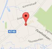 Google_KerkhovenVoetbalkantine