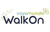 Walkon wandeling